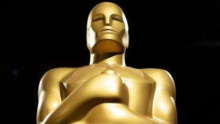 Oscars 2021 live stream: How to watch the 93rd Academy Awards without cable