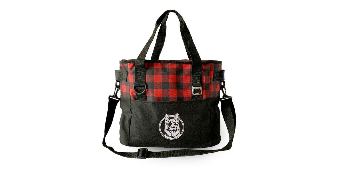 Letterkenny Cooler Bag
