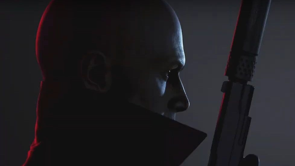kT9ATGhc26wm9fjeh63NHW 1200 80 Hitman 3 game modes: PvP is scrapped, and the Elusive Target mode will change null