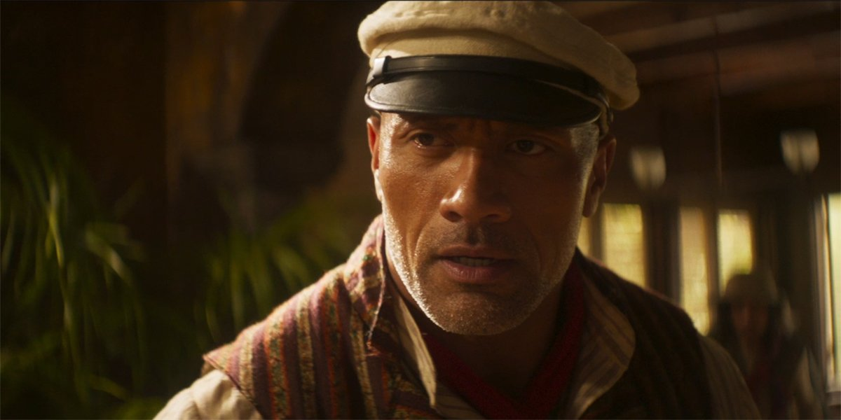 The Rock Movies A List Of Upcoming Films Starring Dwayne Johnson Cinemablend