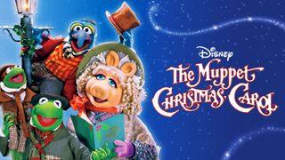 watch muppets christmas carol online
