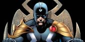 Marvel's Inhumans Series Just Cast Its Lead, Check Him Out