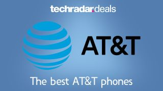 Best AT&T phones prepaid unlimited cheap