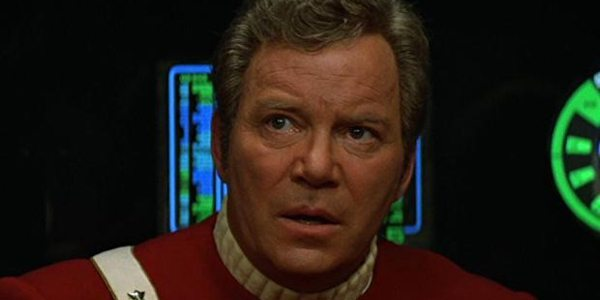 William Shatner Opens Up About Not Attending Leonard Nimoy's Funeral