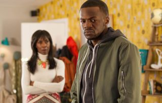 Hollyoaks spoilers: Simone makes a very generous offer to Shane...