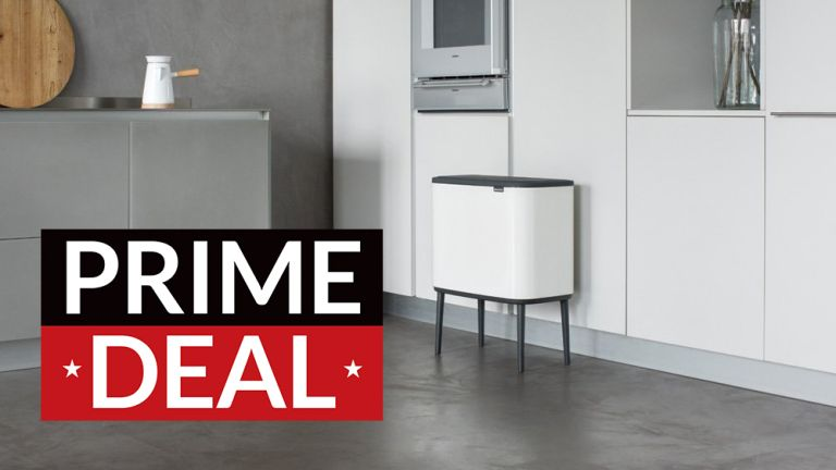 Cheap Brabantia deal