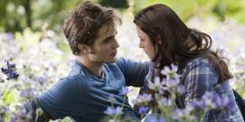 A Lot Of Twilight Fans Are Having The Best Weekend As Kristen Stewart's Movies Make Their Way To Netflix