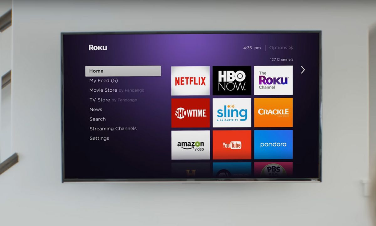 Roku Streaming Stick Plus Review: The Ultimate 4K Streaming