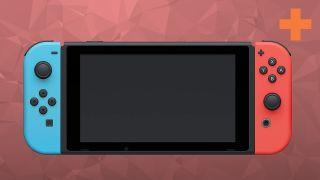 best Nintendo Switch bundles UK
