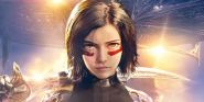 Why Jai Courtney Signed On For His Alita: Battle Angel Cameo