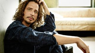 When Bad Does Good just one of 11 previously unreleased tracks set to appear on the career-spanning album Chris Cornell: An Artist's Legacy