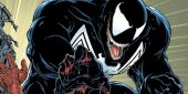 Why Venom May Be Aiming For An R-Rating