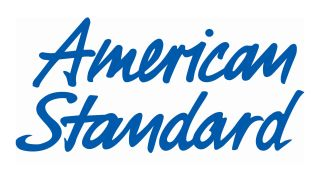 American Standard central air conditioners review
