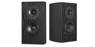 10 Best Audiophile Gadgets Under $200 | Tom's Guide