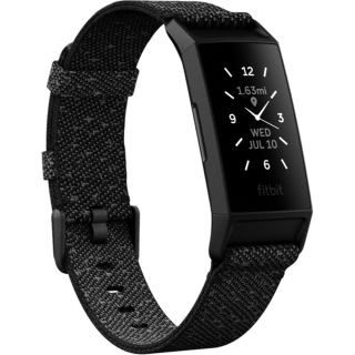 Memorial Day sales: Fitbit Charge 4