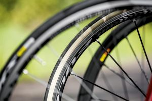 Should you worry about a wheelset's weight limit?