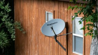 Best internet options for rural areas canada