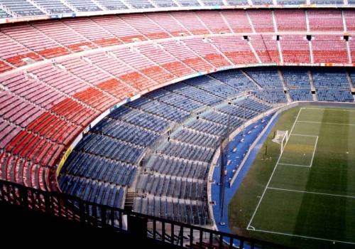 nou_camp_barcelona.jpg