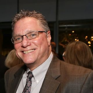 Christie Promotes Senior Directors