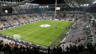Juventus vs Lyon live stream: how to watch anywhere in the world