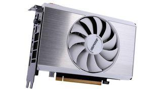iGame GeForce RTX 3060 Mini OC 12G L