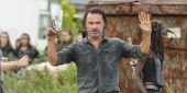 The Walking Dead Just Got Some Excellent News