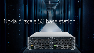 In a world-first, Nokia has partnered with Finnish mobile operator Elisa to deliver cost and energy savings within its 5G network.