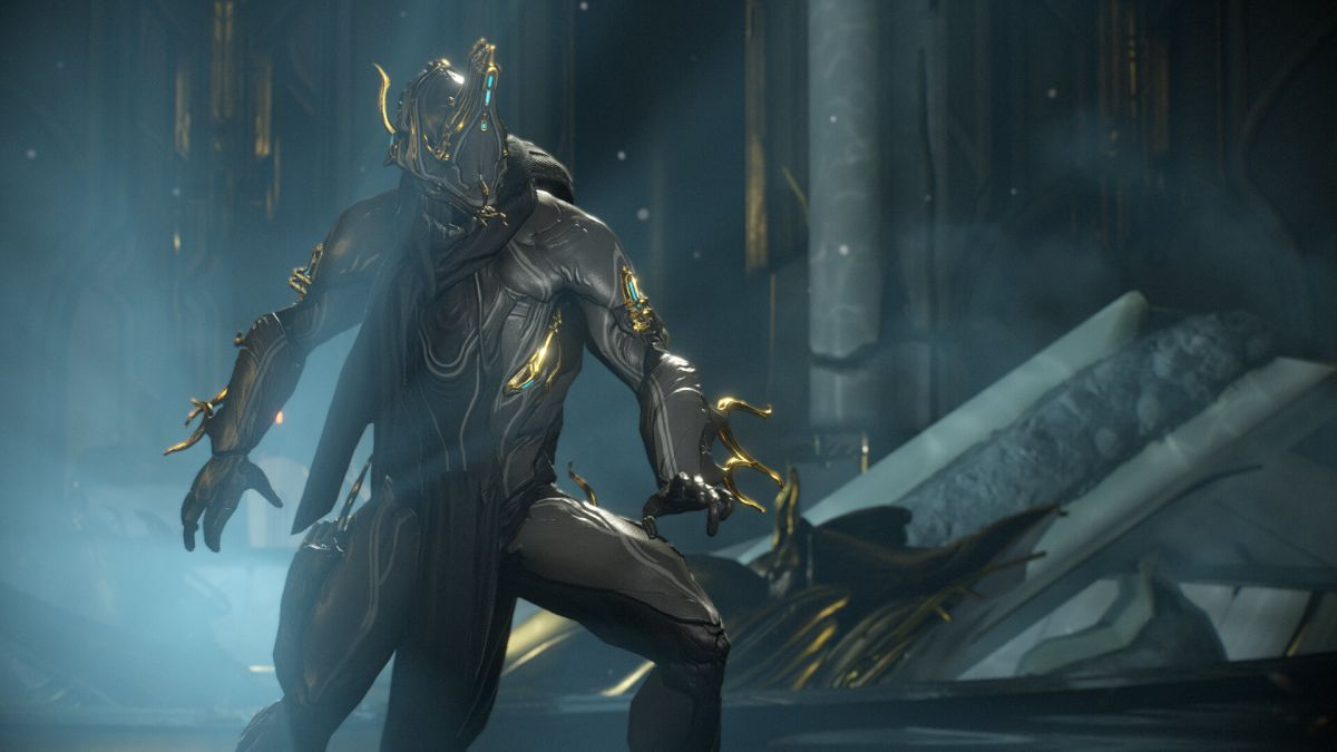 What to expect from warframe the sacrifice pc gamer - Sacrifice wallpaper ...