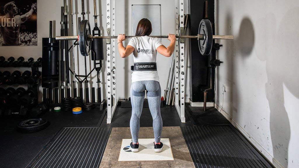 Best Weightlifting Shoes for 2020 (READ BEFORE YOU BUY)