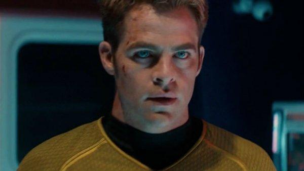 Star Trek 3 Shares Important Plot Details