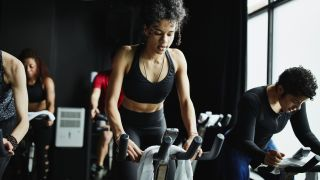 Best exercise bikes 2020: from upright bikes to folding exercise bikes