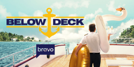 Below Deck Season 8: 8 Quick Things We Know About The Returning Bravo Series