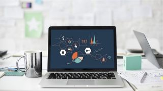 Best virtual machine software of 2019 | TechRadar