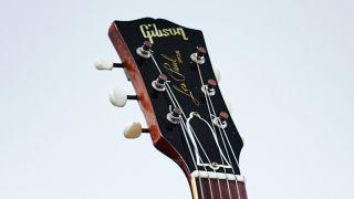 Classic gear: Gibson Les Paul Special | MusicRadar
