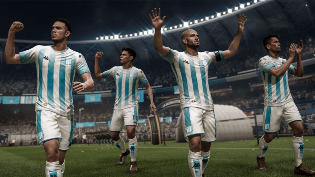 FIFA 'dynamic difficulty' lawsuit dropped after plaintiffs talk to EA's engineers