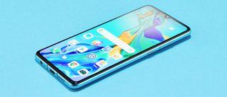 Huawei P30 deal