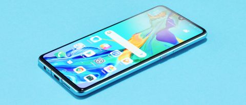 Huawei P30 review | TechRadar