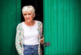 Jean in EastEnders