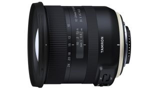 Nikon - cover