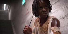 Surprise, Jordan Peele Reveals Title, Poster, And Killer Cast For His Next Horror Movie