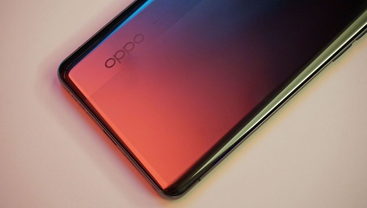 Image of article 'Oppo doubles down on mobile chip manufacturing efforts'