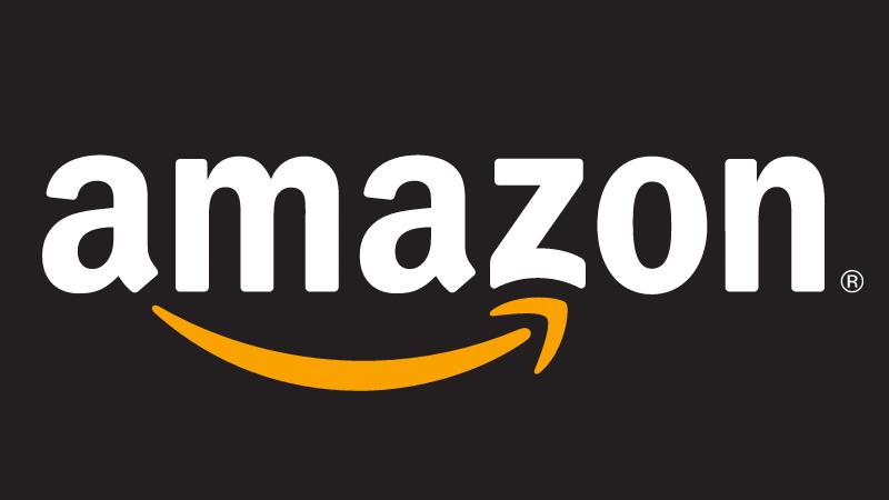 AMAZON BLACK FRIDAY 2019 CDS