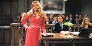 Why Legally Blonde 3 Could Definitely Work, According To Reese Witherspoon