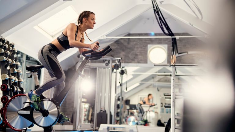 spinworkout.GettyImages-740521403