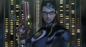 This Bayonetta 3 Rumor Seems Like A Real Stretch