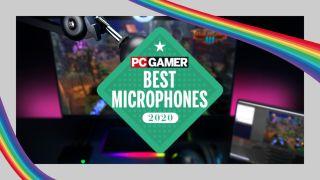 PC Gamer Hardware Awards