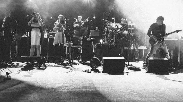 Trey Anastasio Band Tickets : trey anastasio band announce new u s tour dates guitarworld ~ Russianpoet.info Haus und Dekorationen
