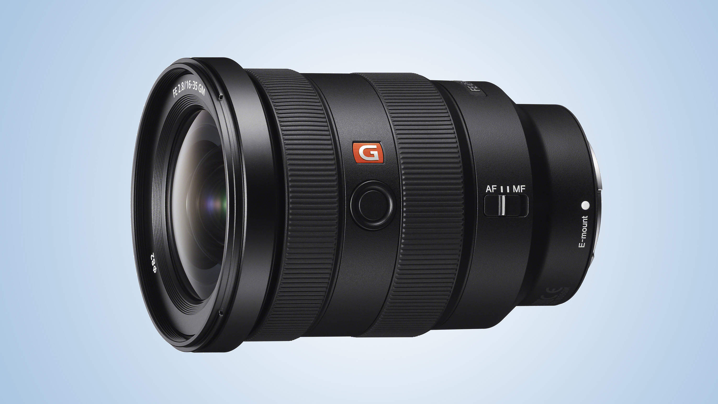 Best Sony lenses 2018