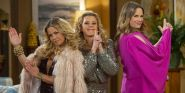 Could Full House Get Another Spinoff After Fuller House Ends On Netflix?