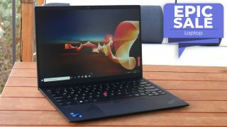 Lenovo Memorial Day sale 2021 — Early deals on ThinkPad, IdeaPad, Yoga, and more